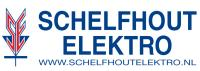 Schelfhout Electro
