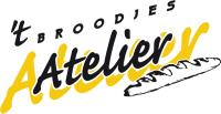 `t Broodjes Atelier