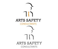 ARTS SAFETY B.V.