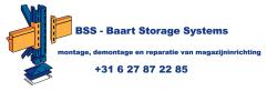 BBS-Baart Storage Systems